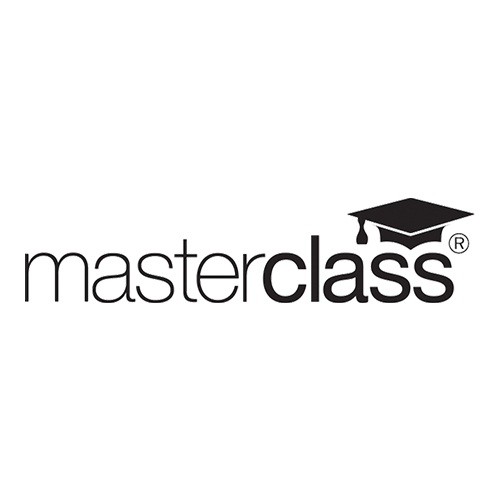Masterclass -