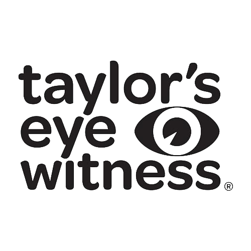 Taylor's Eye Witness  -