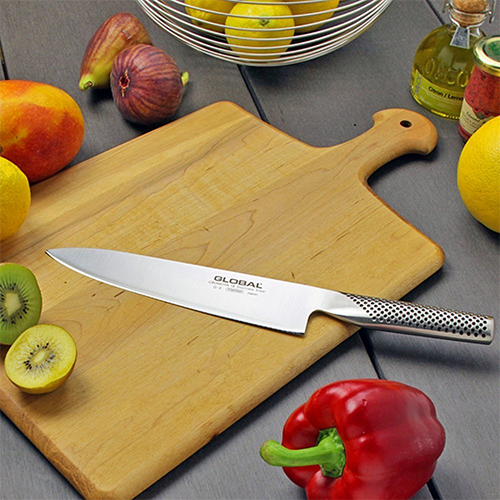 Global Knives -