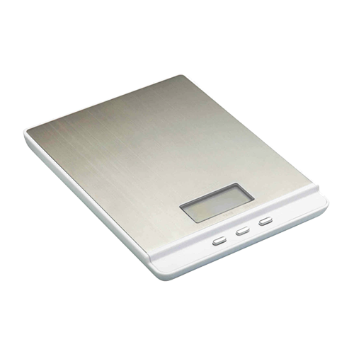 Weighing Scales -