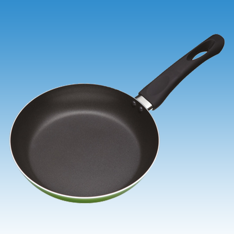 Frying Pans -