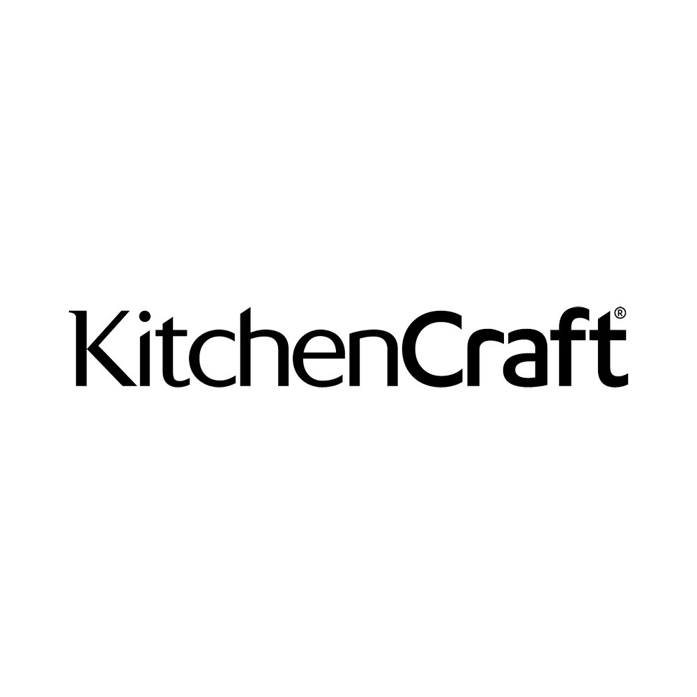 Kitchen Craft -