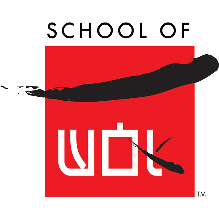 School Of Wok -
