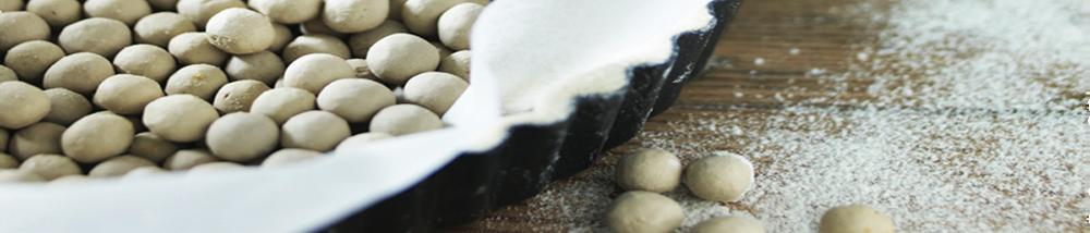 Bakeware Accessories -