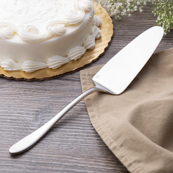 Cake Servers -