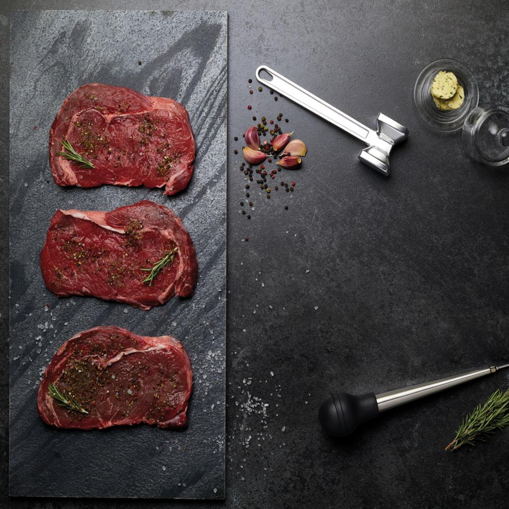 Meat Tenderisers -