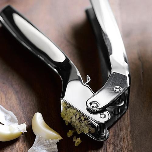 Garlic Presses -