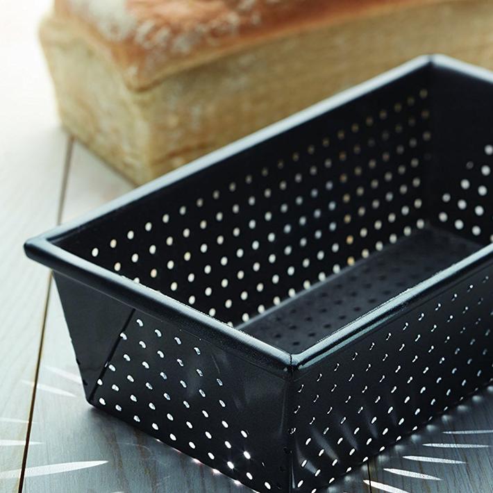 Loaf Pans -