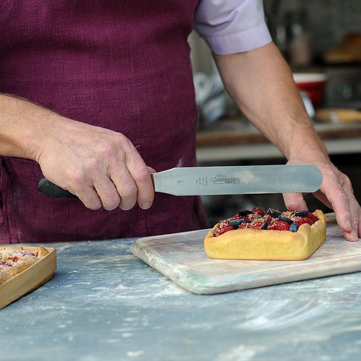 Palette Knives -