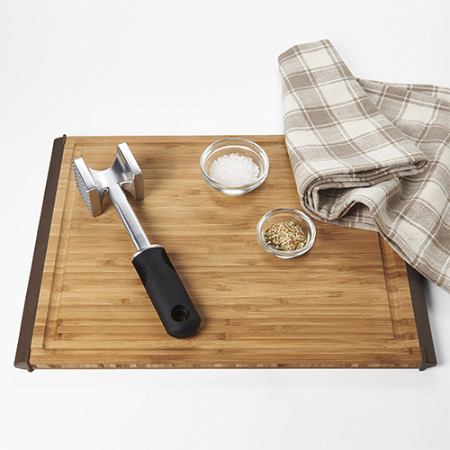 Chopping Boards -