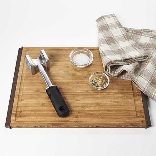 Chopping Boards -