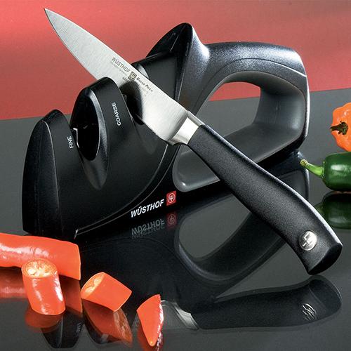 Knife Sharpeners -