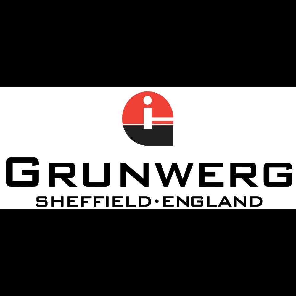 I_Grunwerg.png