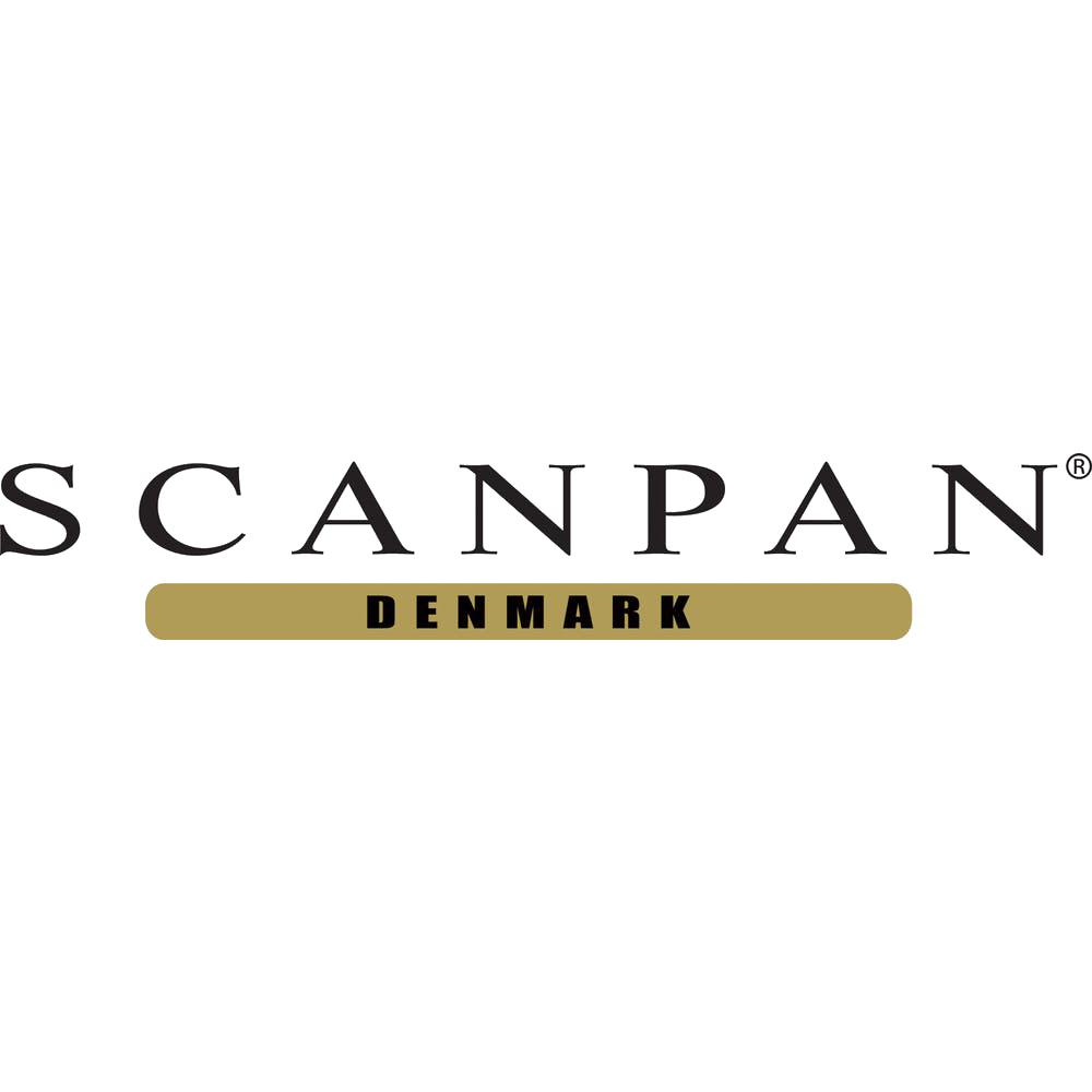 scanpan-denmark-logo-1_3.png