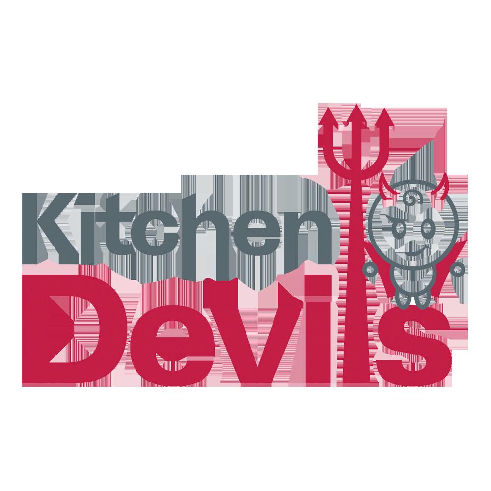 KD_Logo_colour.png
