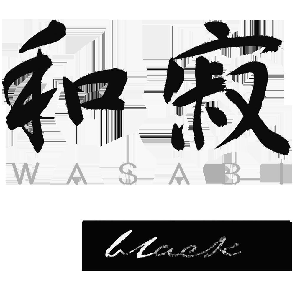 wasabi_black_logo_2.png