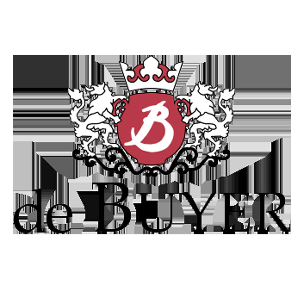 de-buyer.png