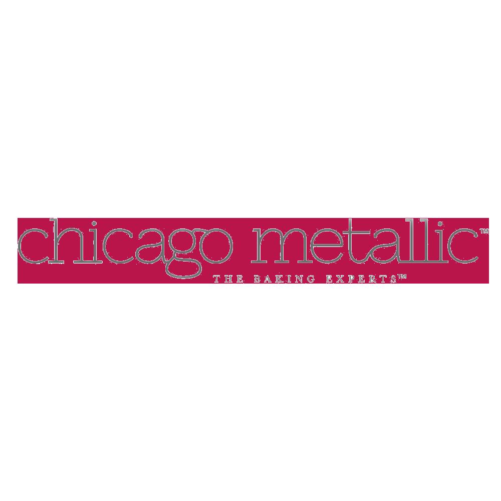 chicago_metallic.png