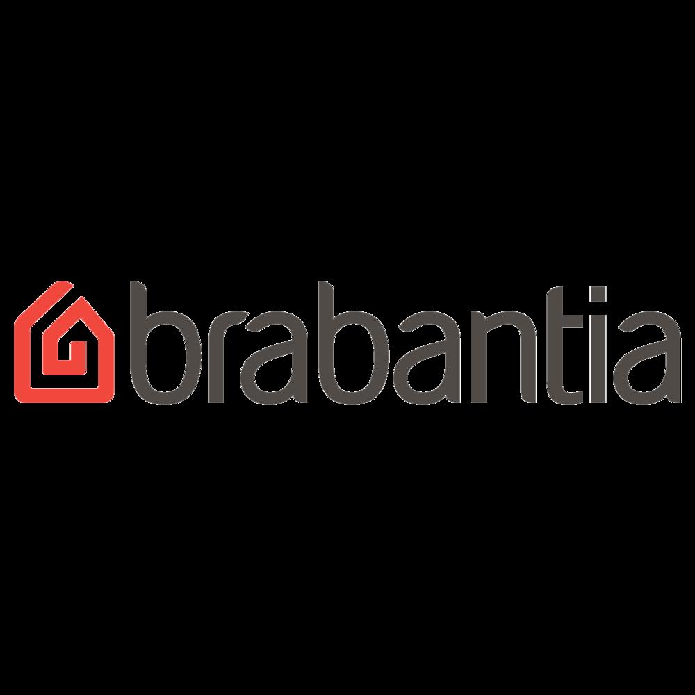 Brabantia_logo.png