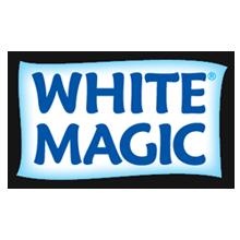 White Magic.png