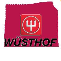Wusthof.png
