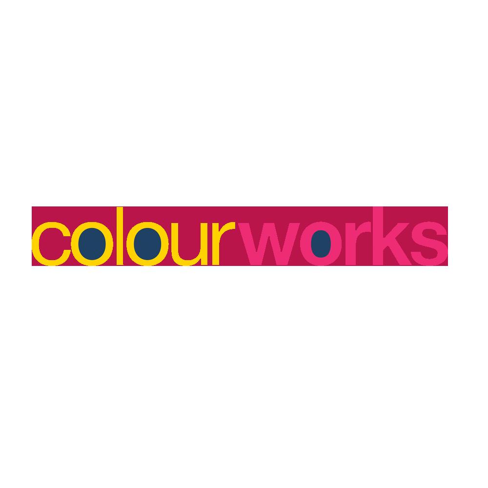 Colourworks Logo.png