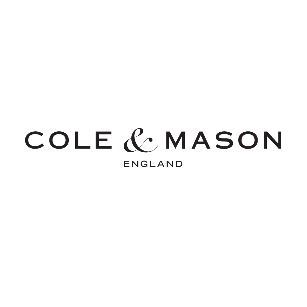 cole & mason.png