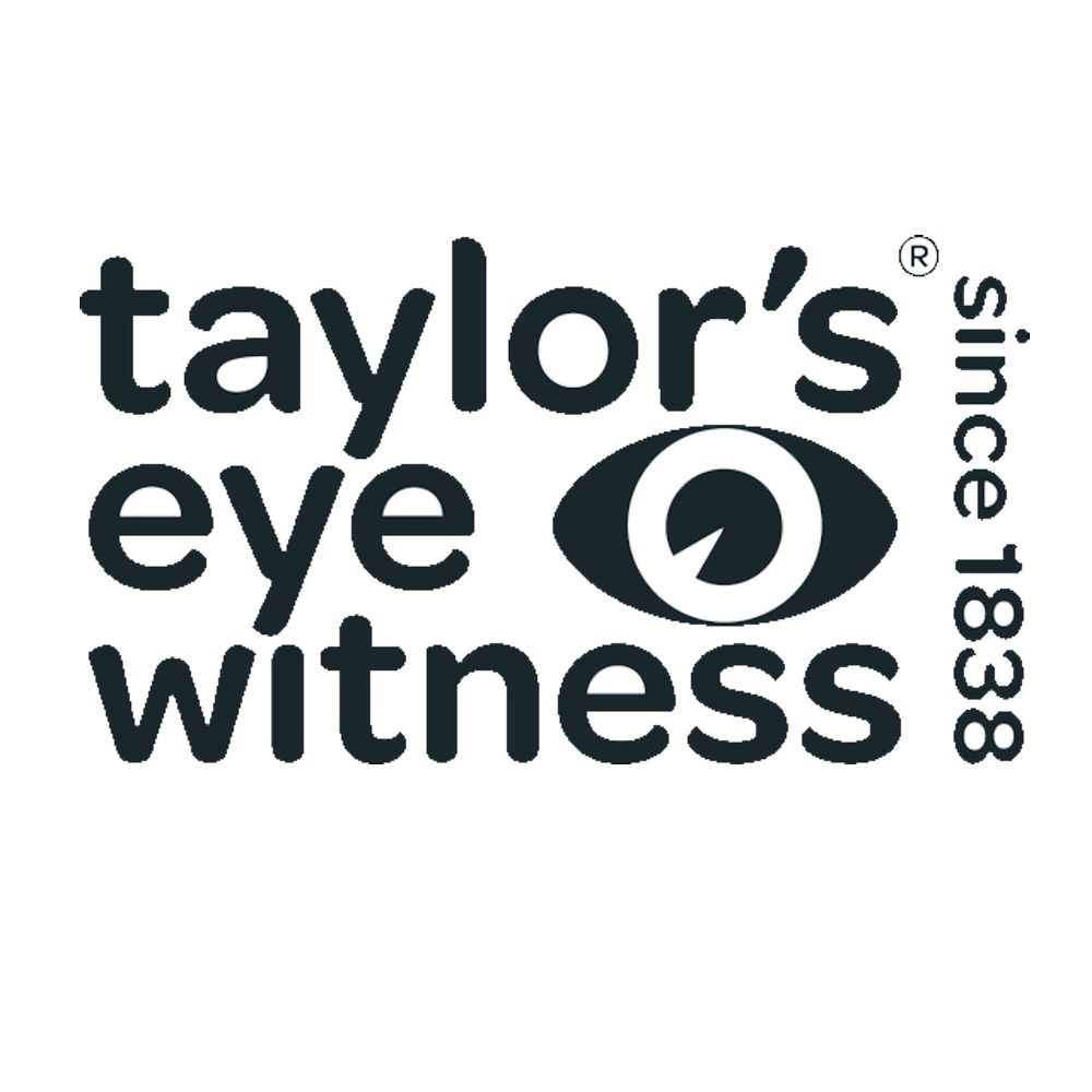 Taylor's eye witness.png