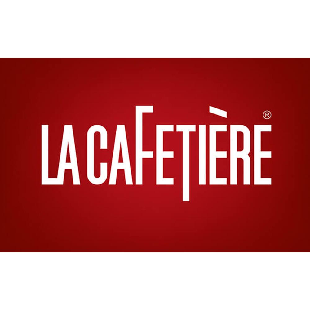 la-cafetiere-brand-identity-logo-design.png