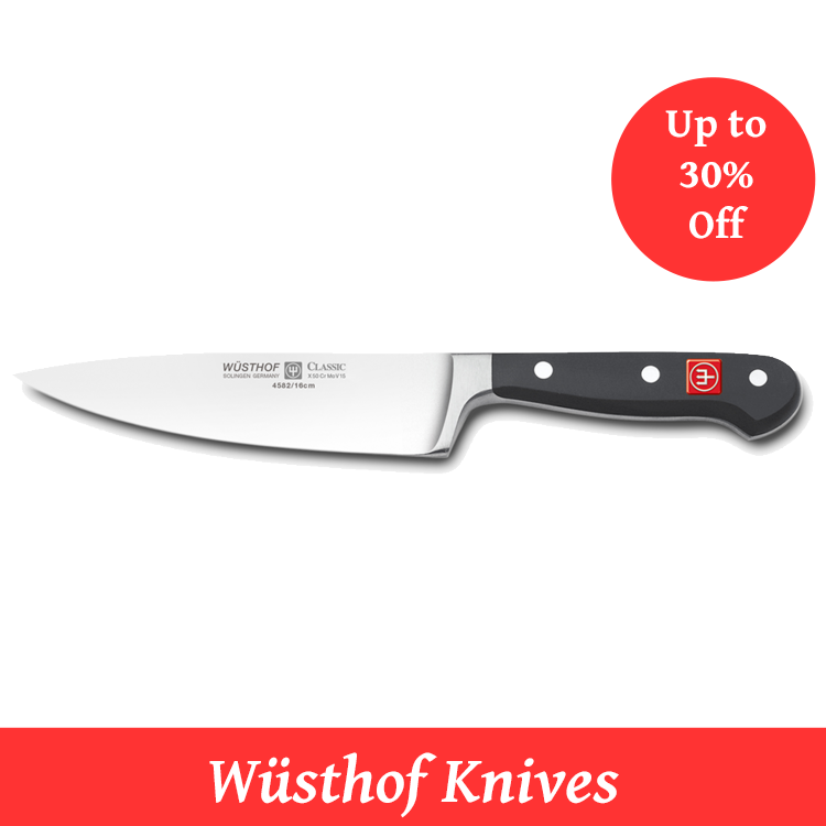 Wusthof Knives Cover.png