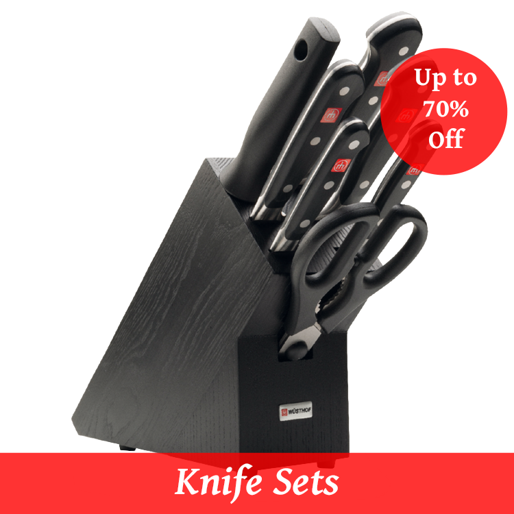 Knife Sets Cover.png