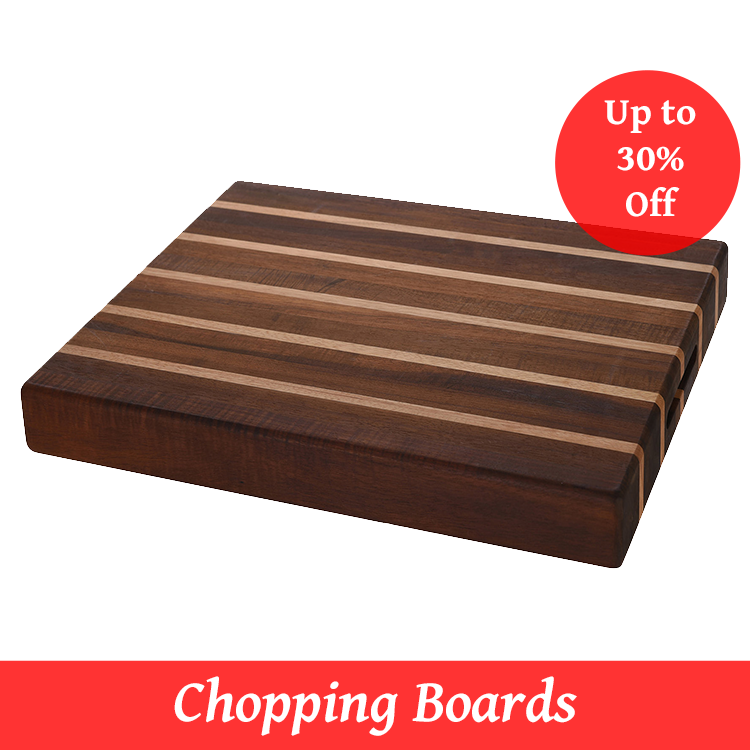 Chopping Board Cover.png