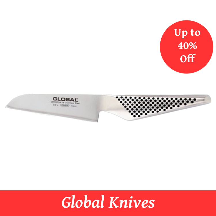 Global Knives Cover.png