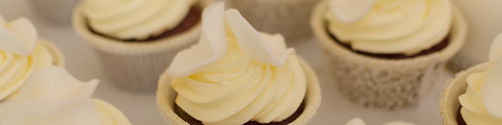 Fondant Cutters - Cook & Bakeware
