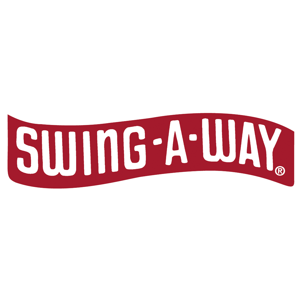 SWING-A-WAY_2.png