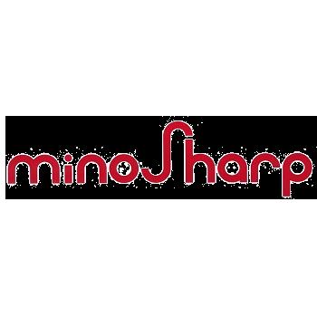 Mino Sharp.png