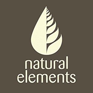 Natural Elements.png