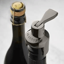Bottle Sealers -