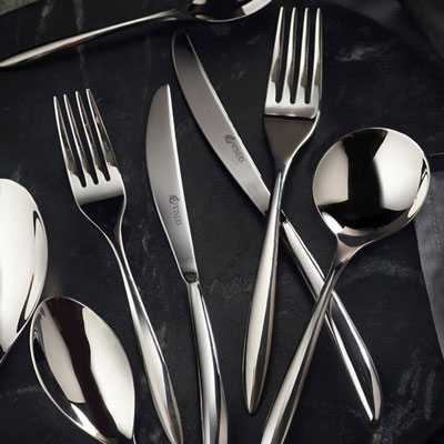 Loose Cutlery -
