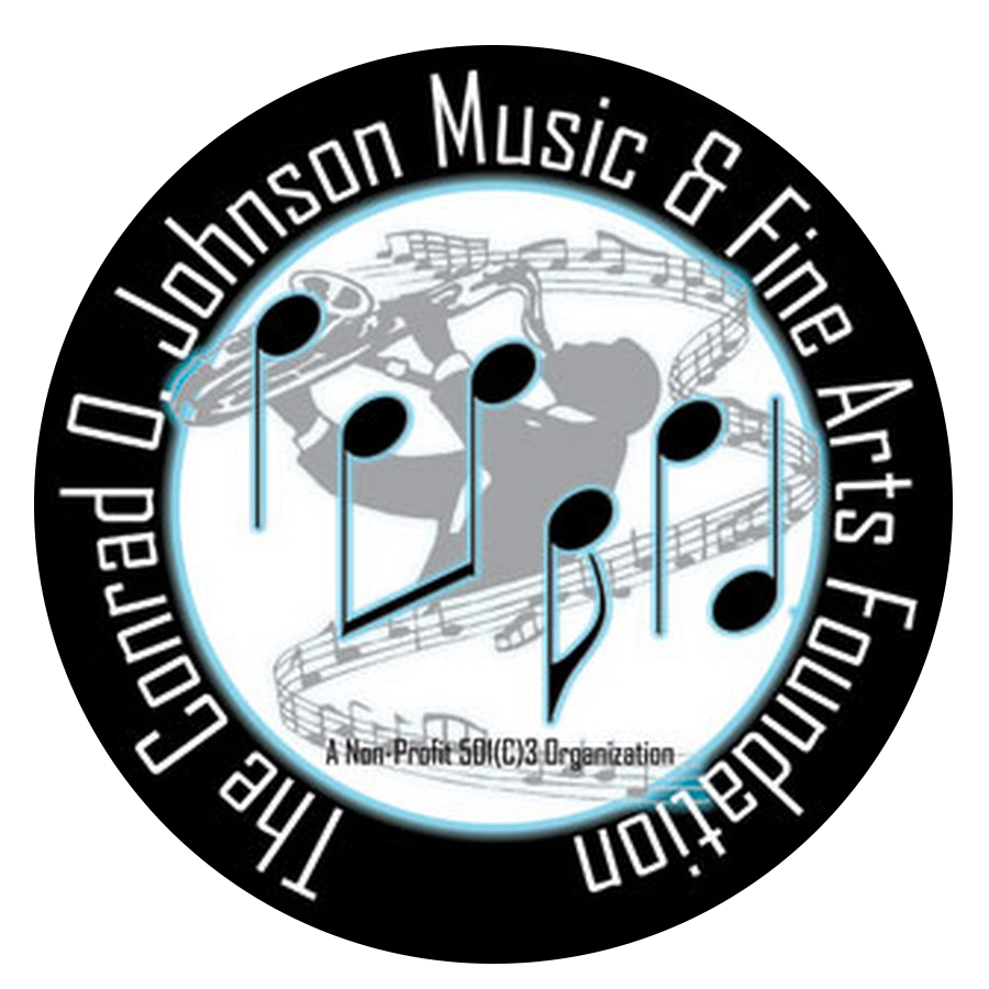 The Conrad O. Johnson Music & Fine Arts Foundation