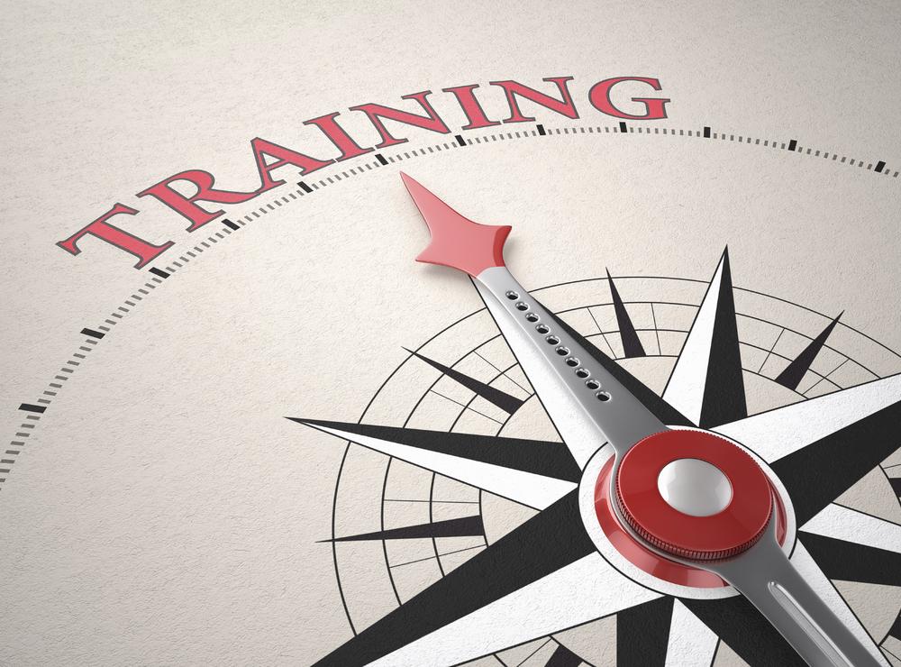 Impactful Training Evaluation