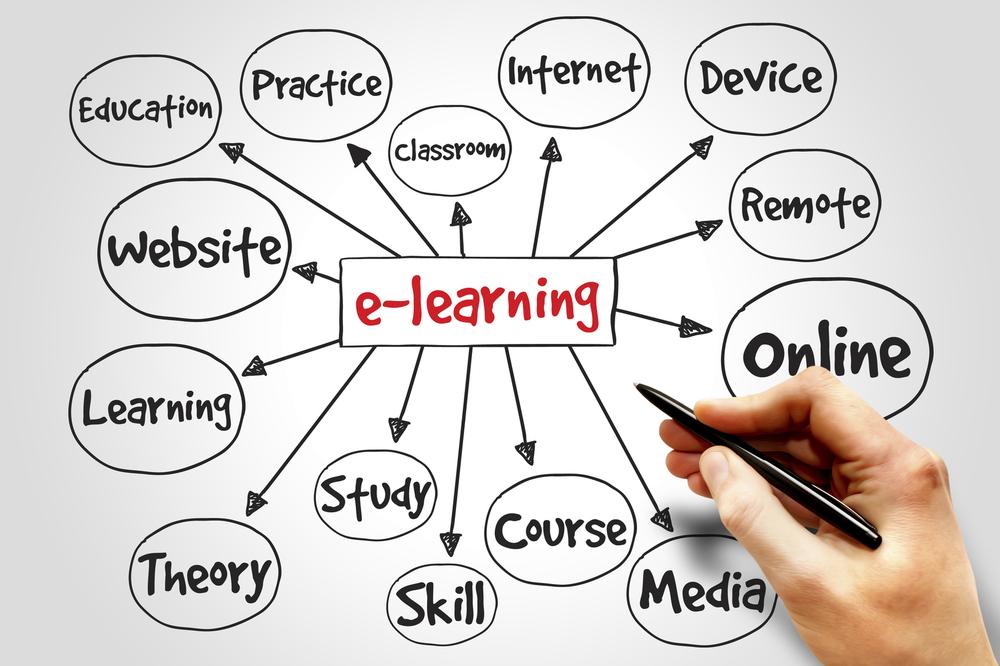 EdTech & eLearning
