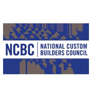 NCBC_NCBC_logos.png