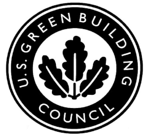 usgreenbuildingcouncil.jpg
