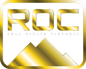 roc_team_logo_white.png