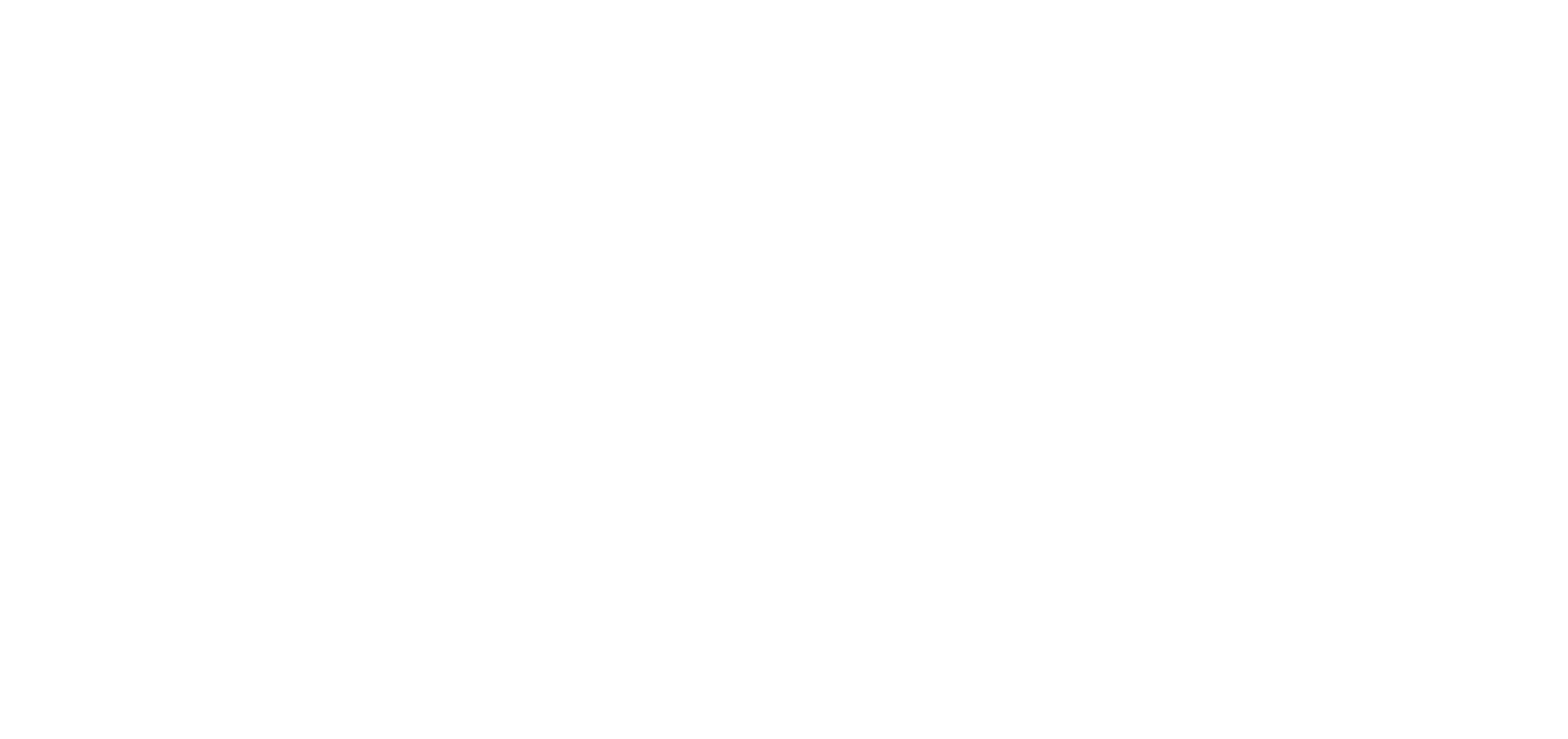 The Lotus Center for Healing and Wellness