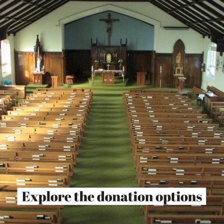 Explore the donation options.jpg