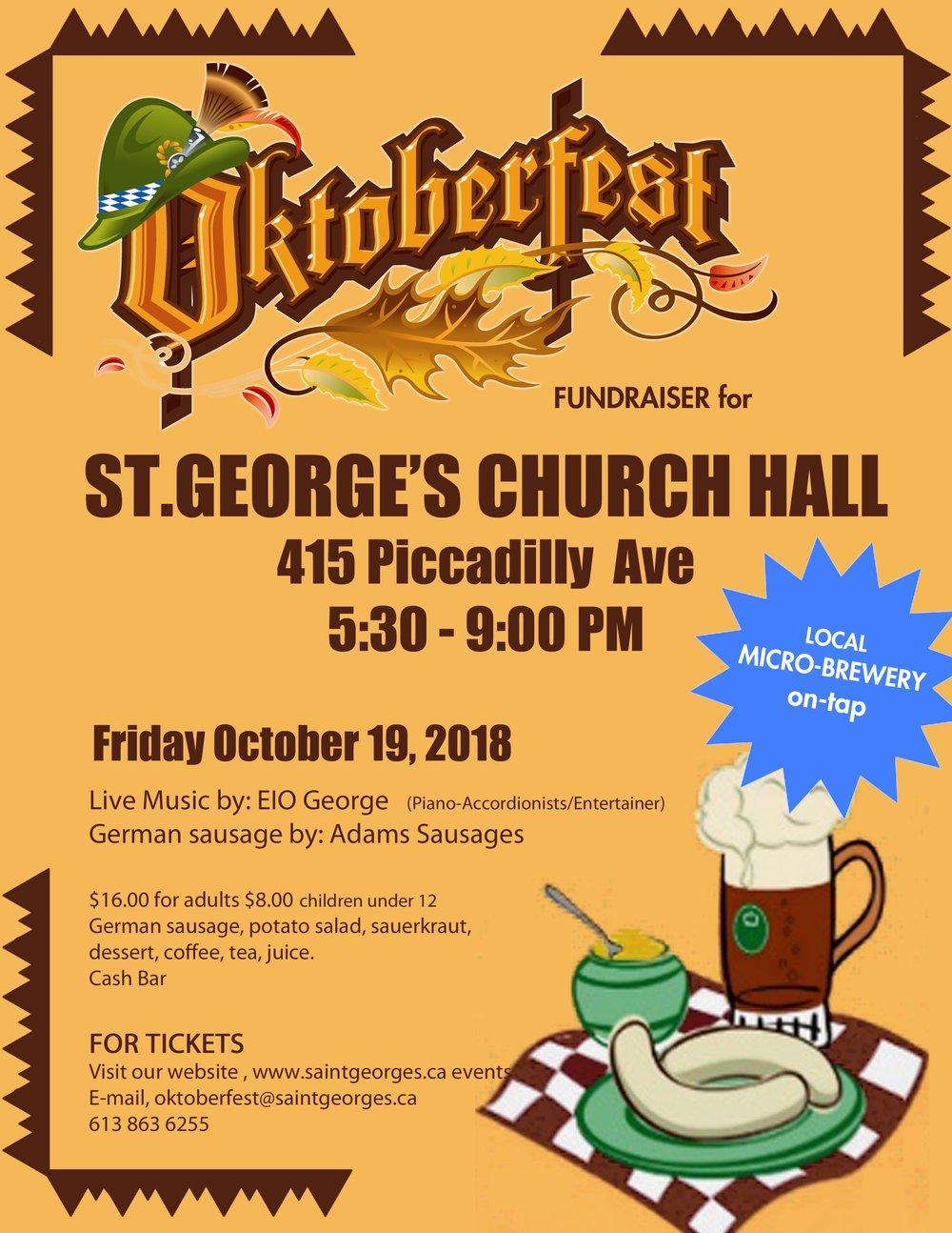 Oktoberfest Info.jpg