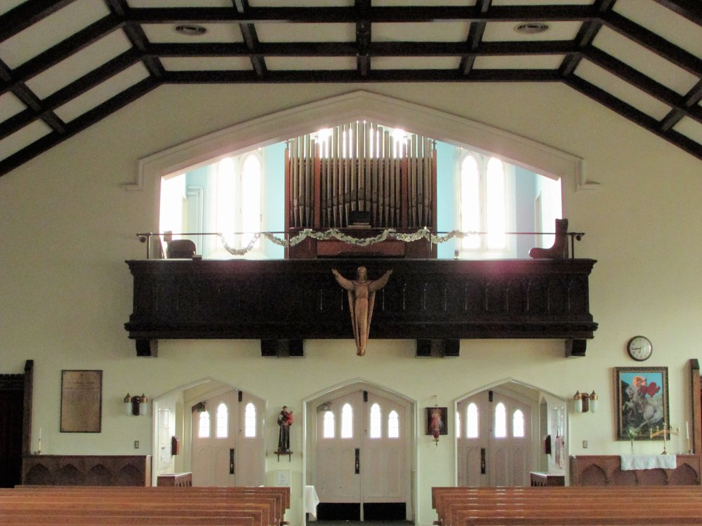 Header Lent Banner.jpg
