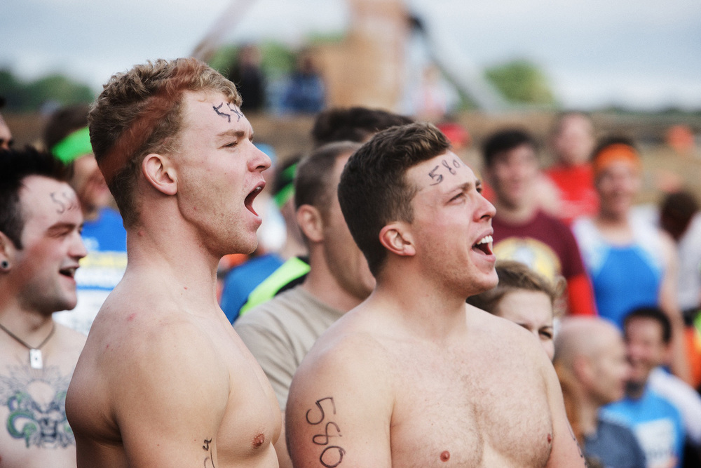 140817_Tough_Mudder_0046.jpg